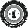 'Webby Award Winner 2017' from the web at 'https://www.nycgo.com/assets/images/bw_winner_s.png'