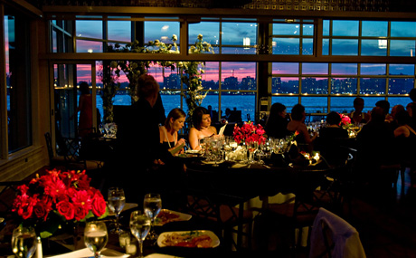 Where to get married in new york city nyc wedding venues with destination wedding junglespirit Choice Image