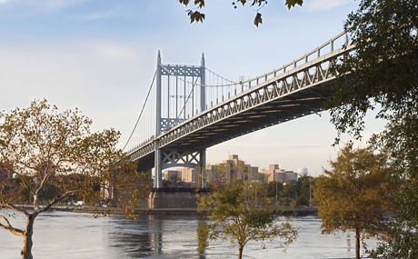 River Park Athens >> Must-See Astoria | The Official Guide to New York City