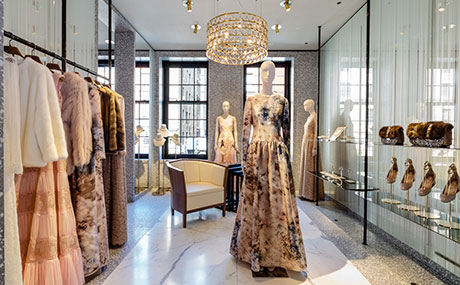Clothing stores online   Clothing stores on madison avenue