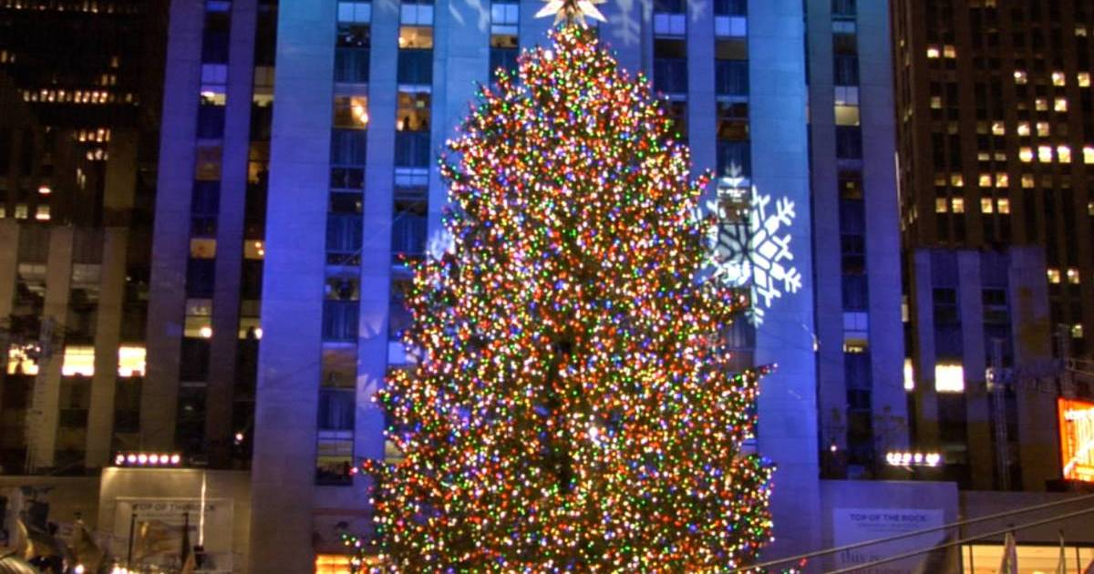 Best things to do in winter 2017 18 in new york city for Things to do in nyc in winter