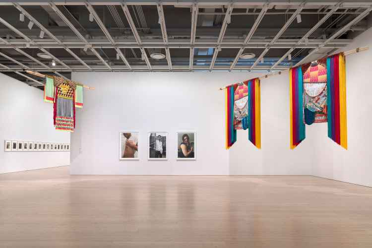 15 Pieces of Art You Have to See at The Met | Attractions
