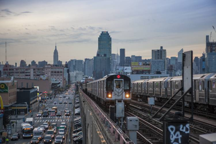 Nyc Subway Secrets And Insider Tips