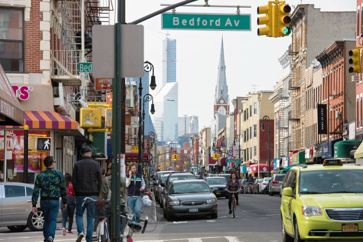 guide to greenpoint  new york  u2013 things to do in brooklyn
