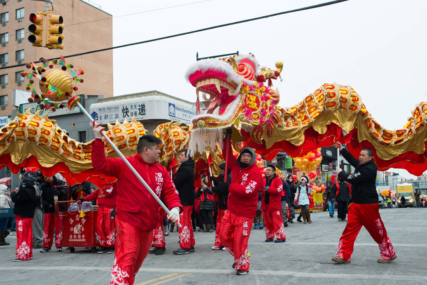 Many thanks Asian parade powered by phpbb safe