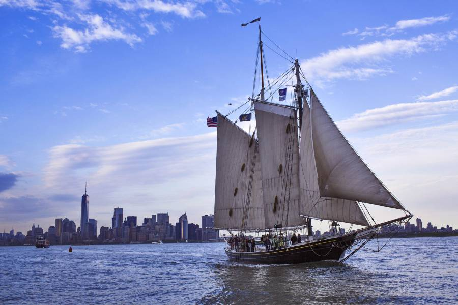 38 Fun Things to Do With Your Family This Summer in New York City