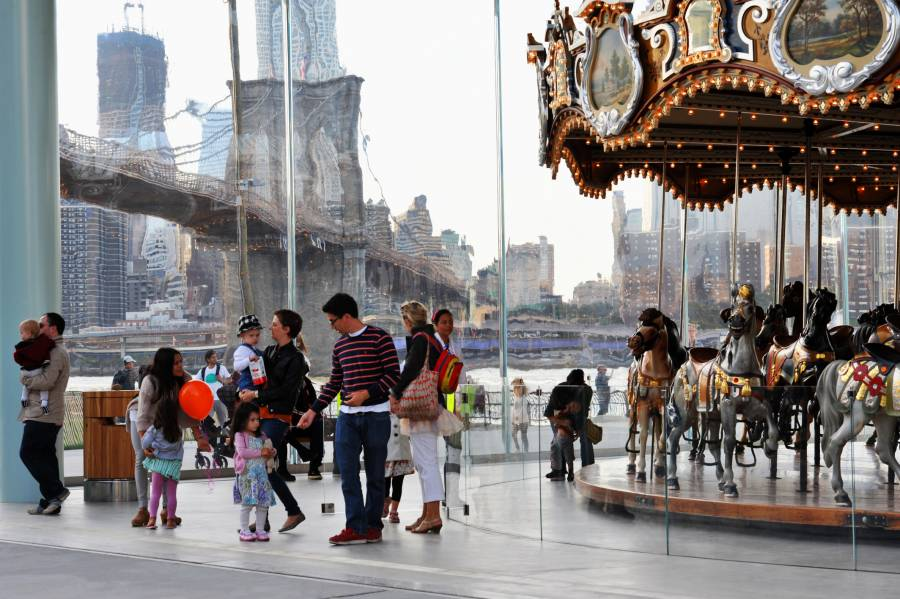 Kid friendly things to do in nyc this weekend kids for Things to do this weekend in nyc