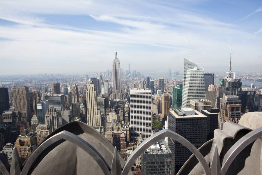 The Best Things To Do In New York With Kids - Kid friendly new zealand 6 things to see and do