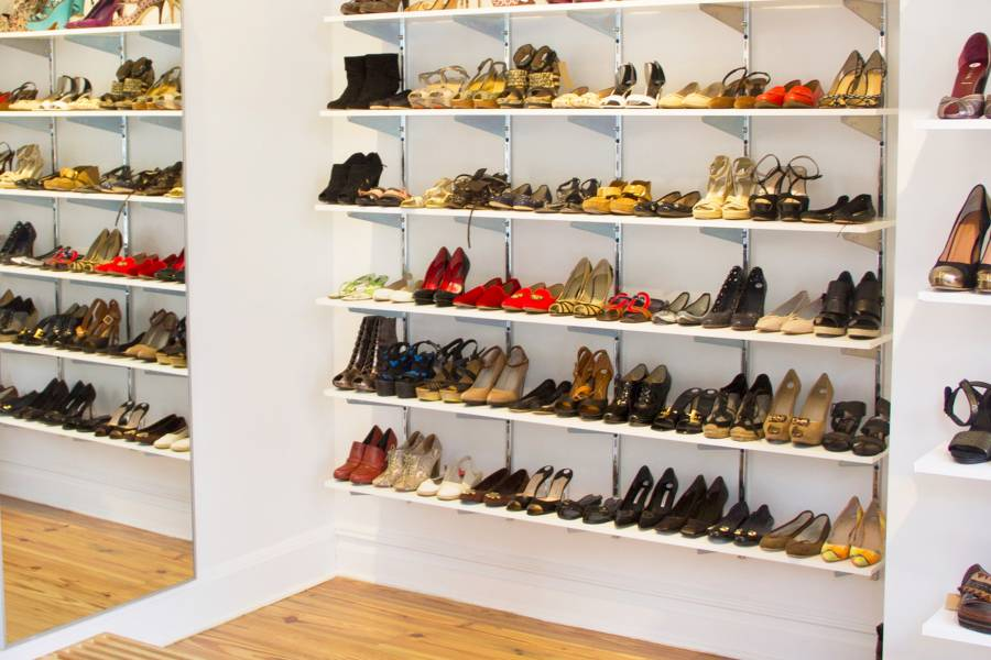 guide to lgbtq shopping in nyc