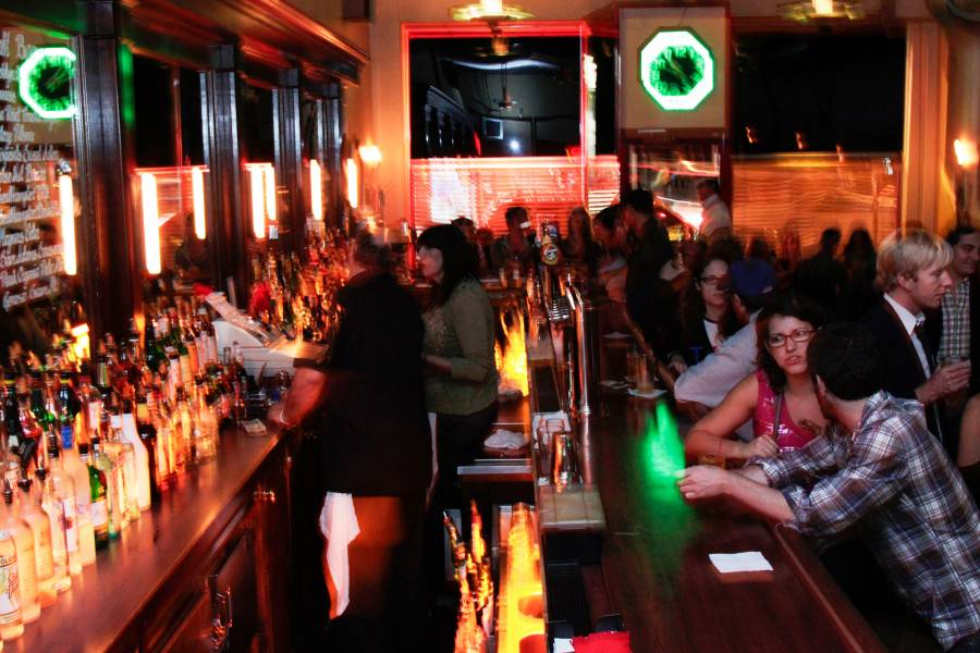 best hookup bars lower east side Eater ny  this is one of the best beer bars near the empire state building for watching the game  saluggi's on the lower east side is among the best bets.