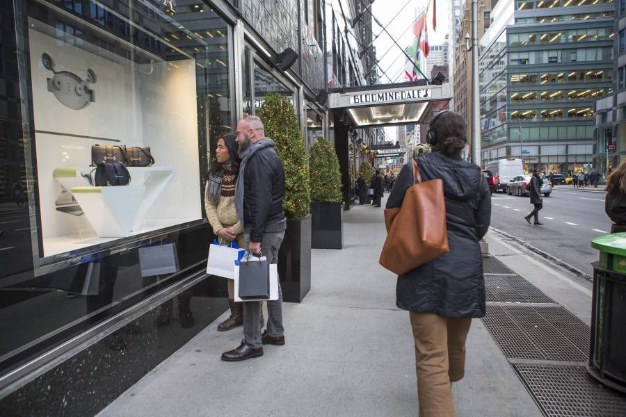 6dbe2dd0c0e7 Must-See Midtown NYC Shopping