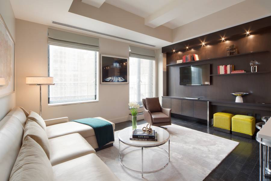 New And Notable Nyc Hotels October 2016 Hotels
