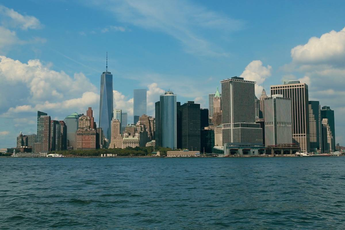 lower manhattan | the official guide to new york city