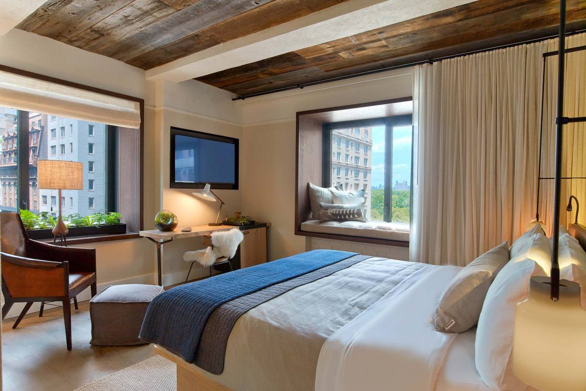 hotels hotel deals in new york city nycgo