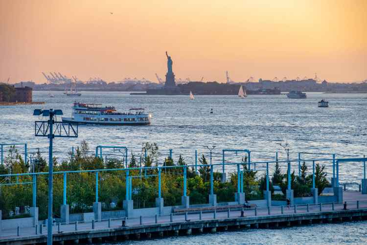 Must-See Week℠ in NYC | Attractions, Museums & Tours | NYCgo