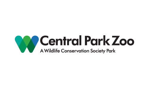 Central Park Zoo - A Wildlife Conservation Society Park