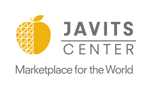 Javits Center New York - Marketplace for the World