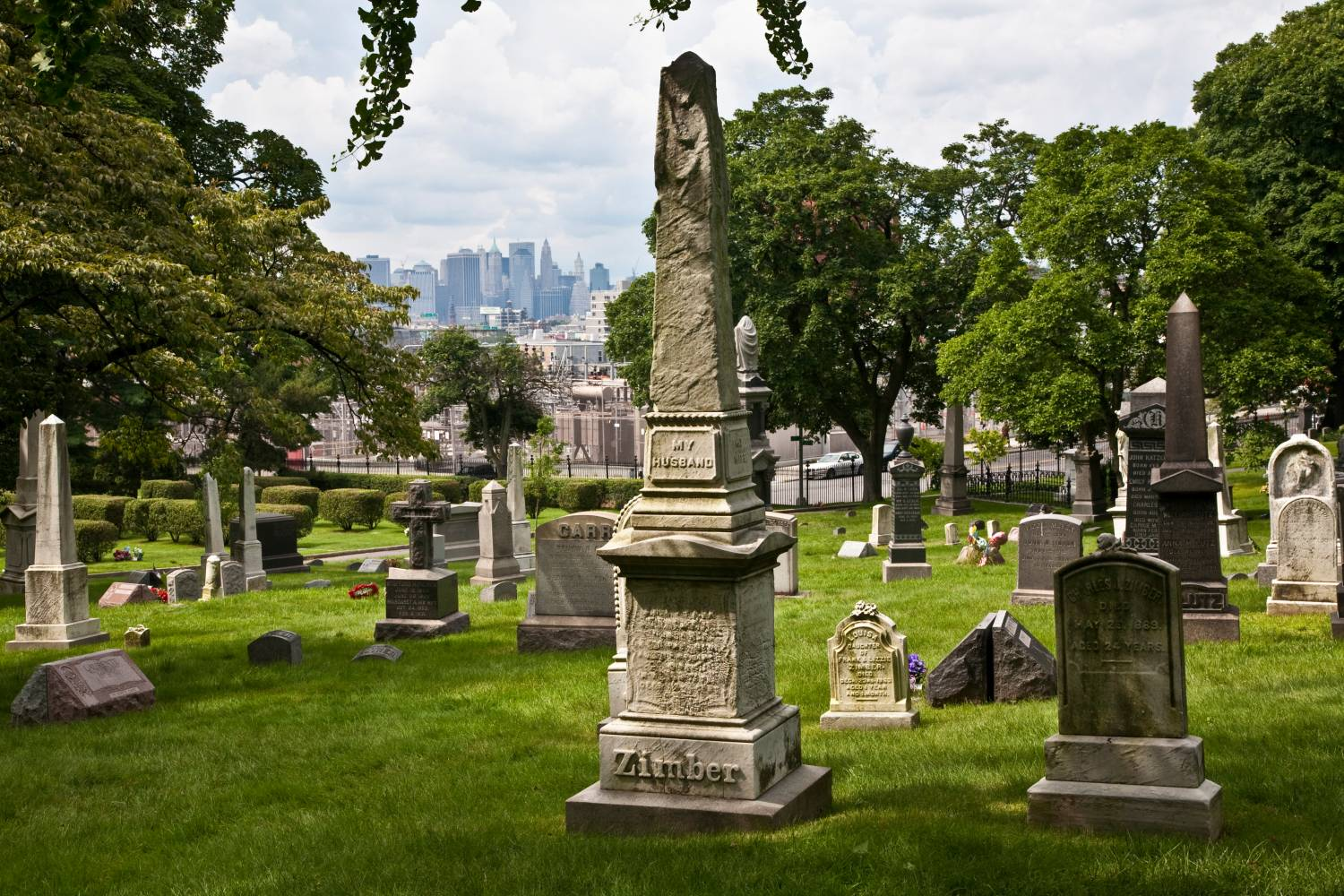 map of manhattan neighborhoods with Green Wood Cemetery on 32221085 furthermore Keens Steakhouse additionally New York as well Settlers Lowereastside as well 1828 Map.