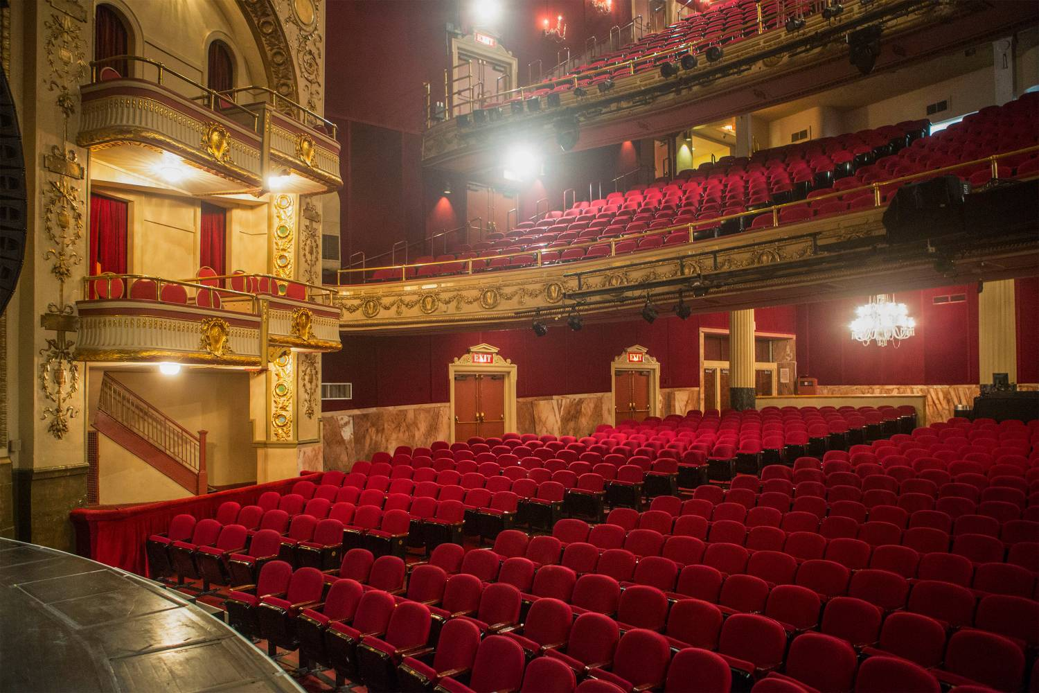 apollo theater new york tickets information and shows
