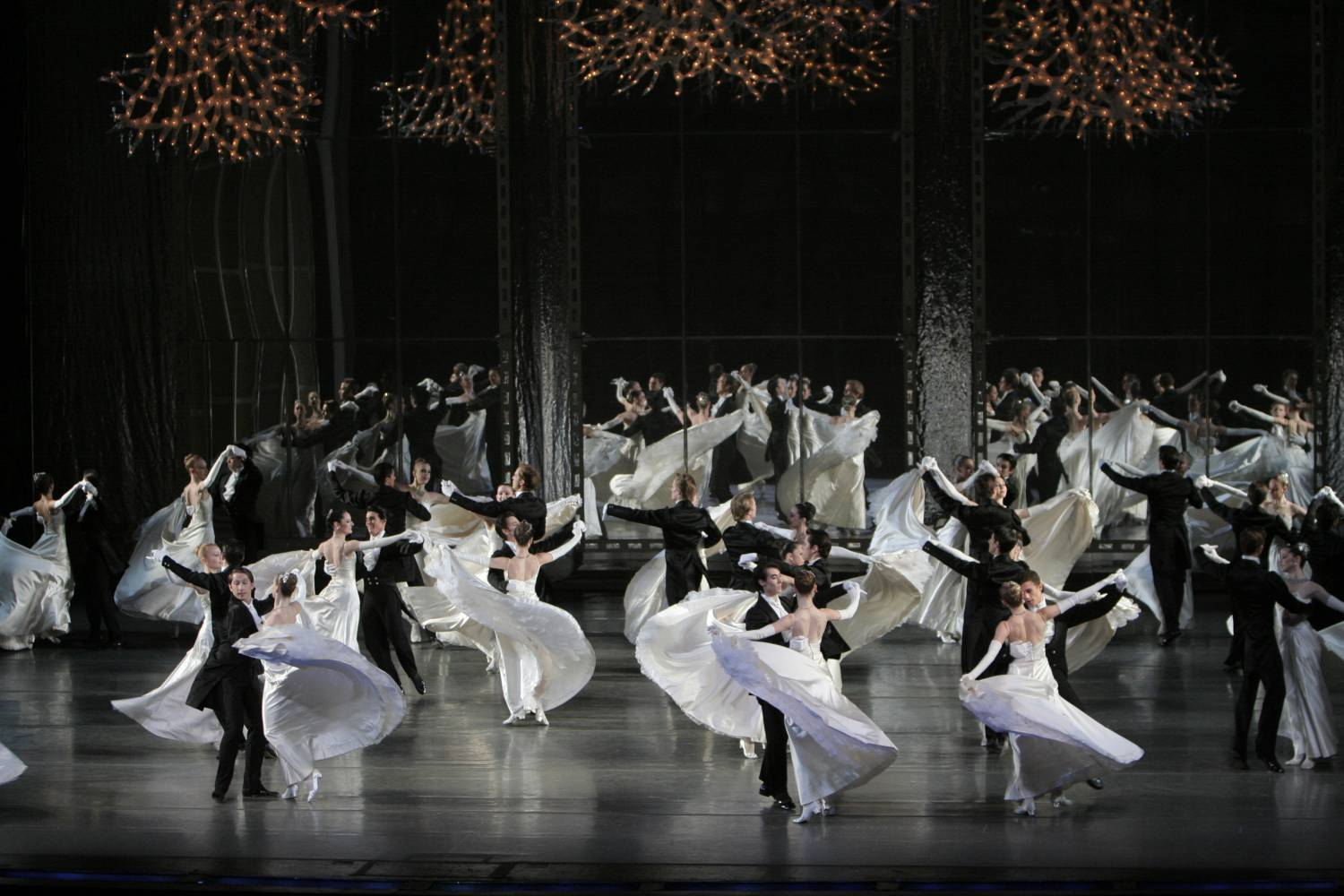 Image result for nyc ballet