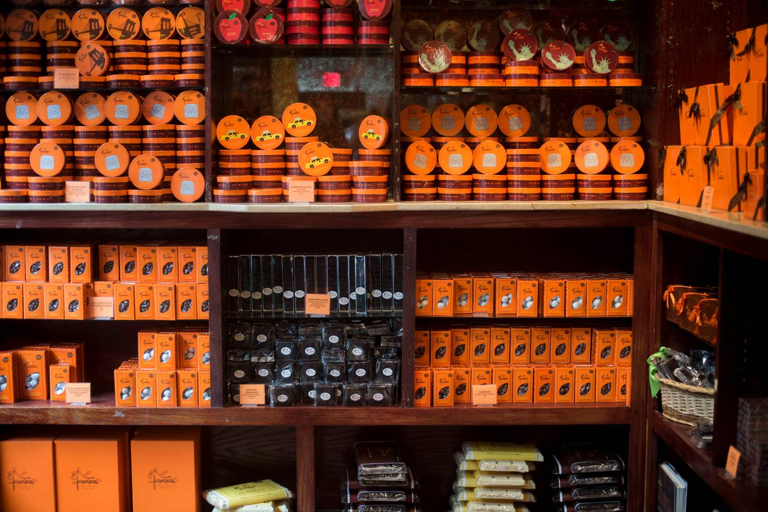 Image result for Chocolate Jacques Torres