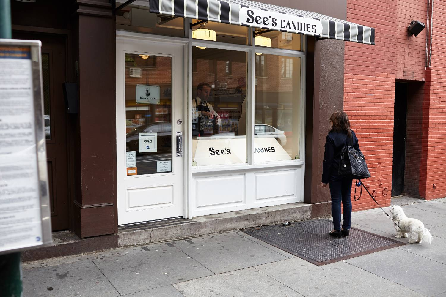 see s candies