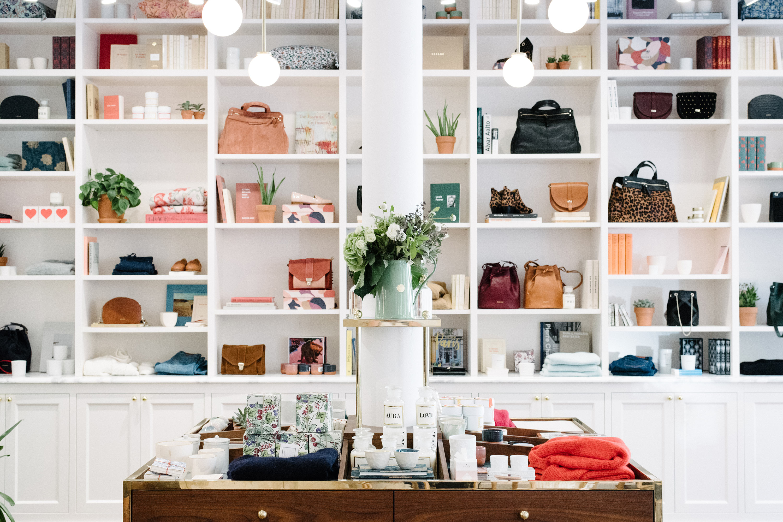 sezane-nolita-manhattan-nyc-credit-photo-charissa-fay---2.jpg