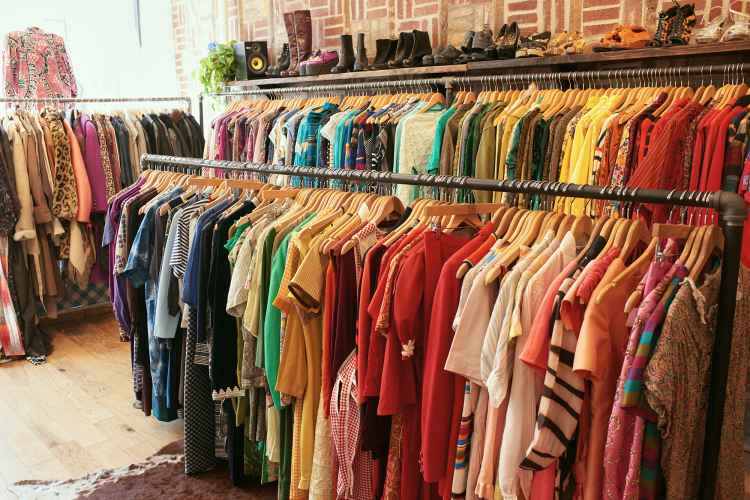 d8b9d16c NYC'S Best Vintage Stores | Itineraries | NYCgo