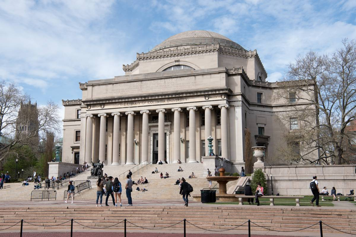 Columbia University  Arts & Culture. International Payroll Services. Commercial Real Estate For Rent Miami. Deodorant Samples For Students. Beaches Near Venice Florida Spa Web Design. Powershell Get Members Of Ad Group. Law Schools With International Law Programs. Bankruptcy Lawyers In Philadelphia. Get Your Teaching Certificate Online