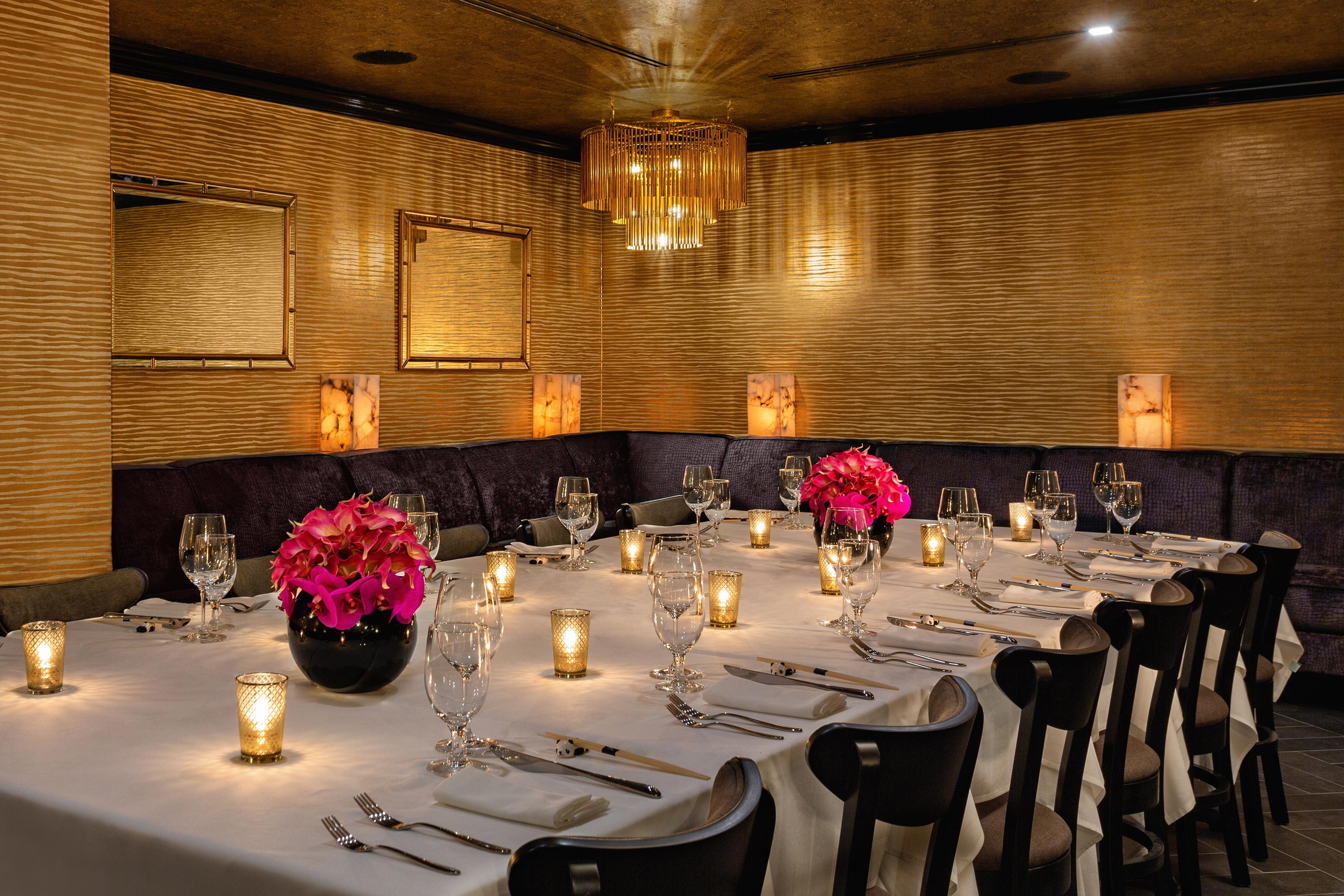 f99c09fb852 philippe-chow-downtown-chelsea-manhattan-nyc-philippe -chow-nyc-downtown---private-dining---6016.jpg