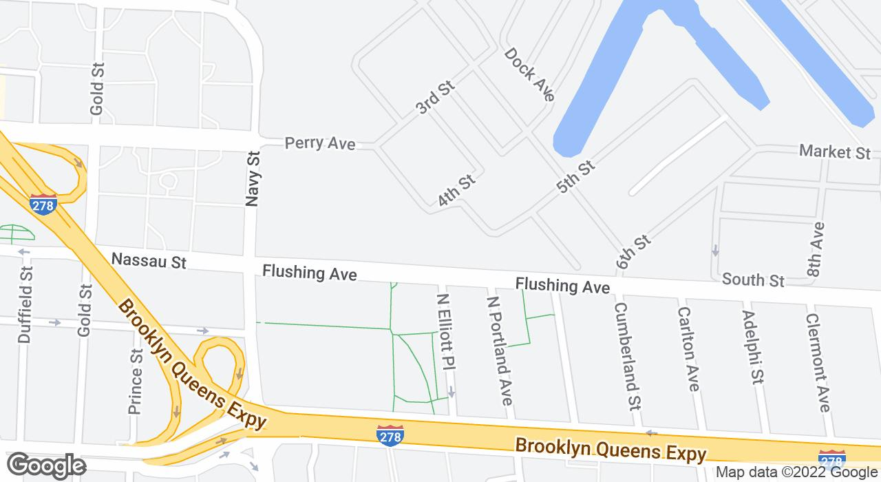 Brooklyn Navy Yard | Attractions | NYCgo on map of bronx ny, map of cortlandt ny, map of carolina pr, map of park avenue ny, map of jamaica estates ny, map of manhattan ny, map of long island ny, map of new york ny, map of queens ny, map of brownsville ny, map of hamden ny, map of upstate ny, map of new lisbon ny, map of staten island ny, map of north river ny, map of clarkstown ny, map of granby ny, map of harlem ny, map of cold spring harbor ny, map of west village ny,