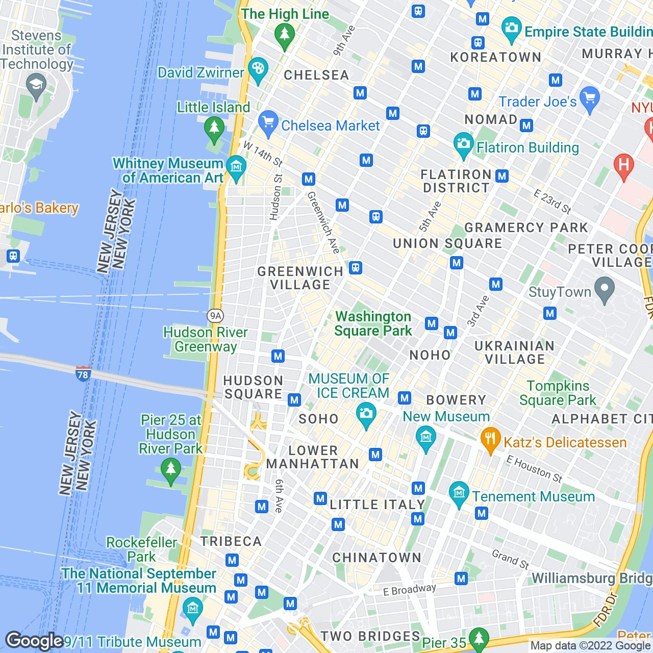 Show Me A Map Of My Area Mauritius Map Elastic Search Mapping - Show me the map of new york