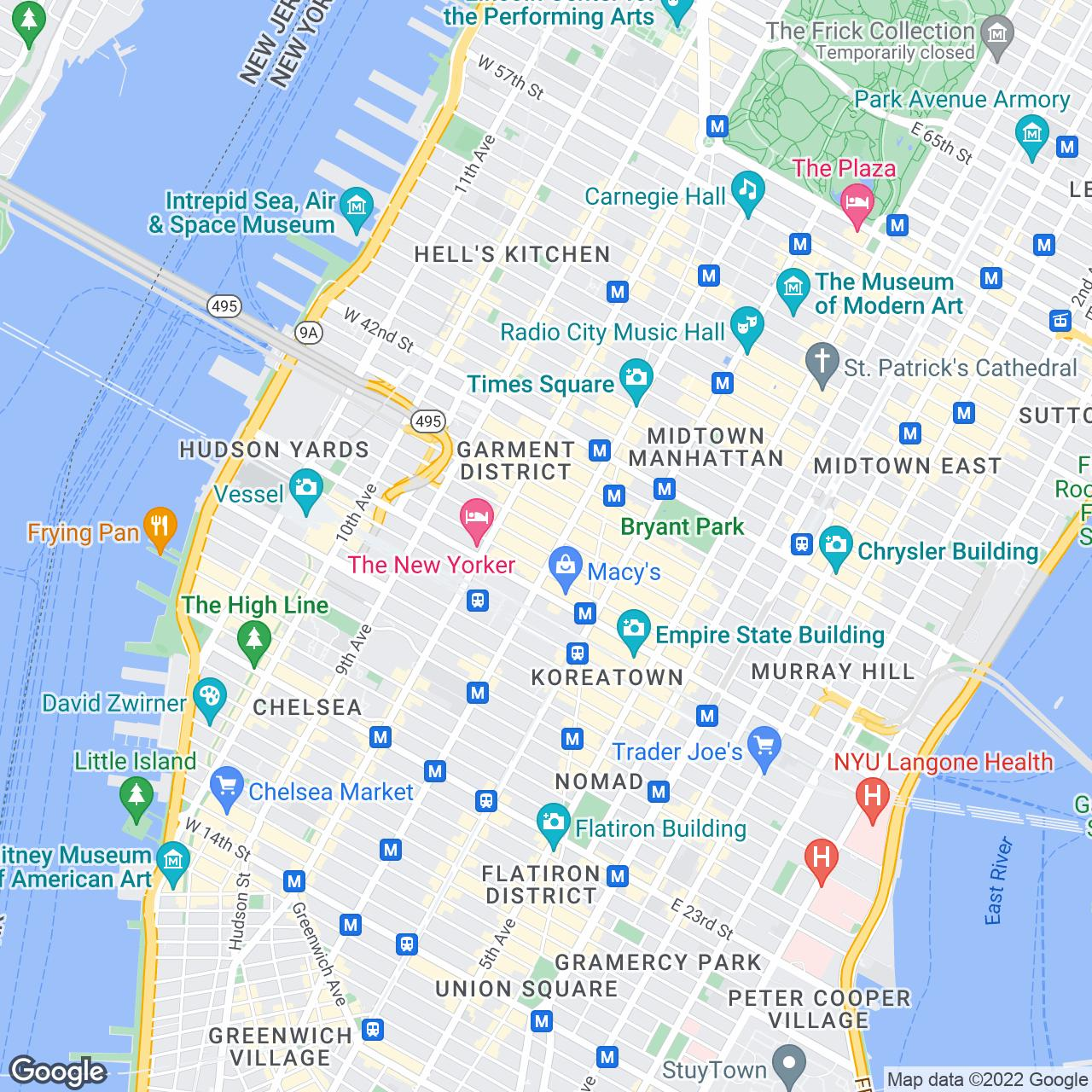 map of hotels in the theatre district nyc php with Delmonicos Kitchen on Columbus Circle in addition Newyork Travel Guide additionally Showthread in addition Super Nova Blast 77656810 likewise Editor pambazuka.