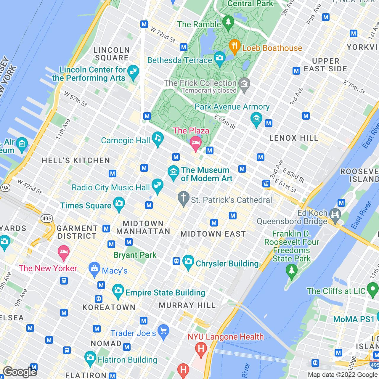 Map of microsoft stores map of aldi stores map of walmart stores microsoft storefifth avenue on map of aldi stores map of walmart stores gumiabroncs Gallery