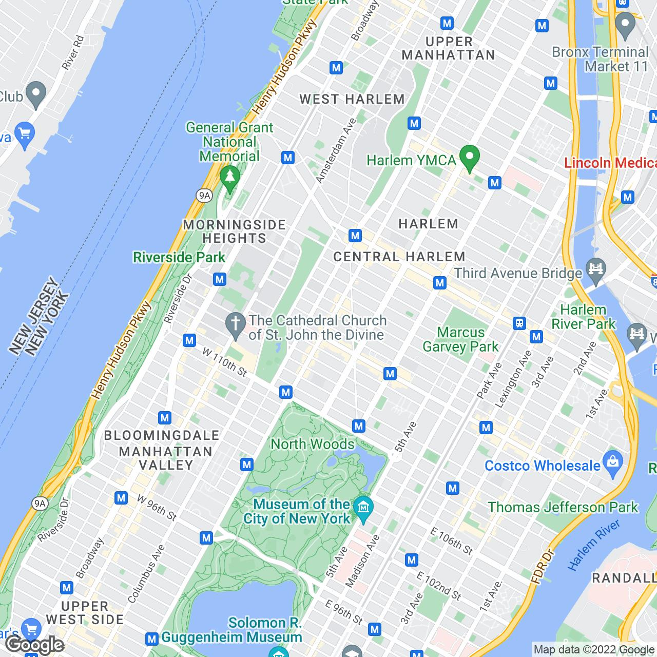 The Best Things to Do in Harlem NYC Your UptoDate Guide