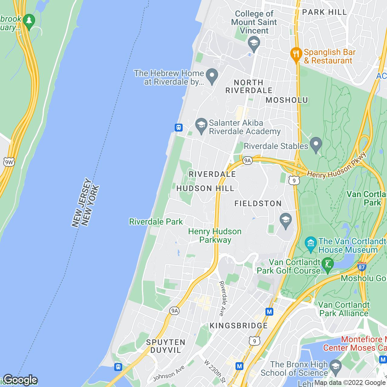 Wave Hill Nyc Find Events Tour Tickets And Guides